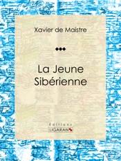 Download La Jeune Sibérienne