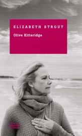 Olive Kitteridge PDF Download