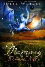 For The Memory Of Dragons