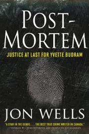 Post-Mortem PDF Download