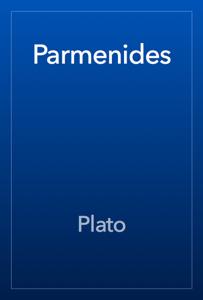 Parmenides Book Review