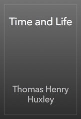 Time and Life