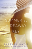 Download and Read Online Summer at Hideaway Key