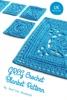 GREG Crochet Blanket Pattern UK Version