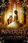 Adversity Cursed 25