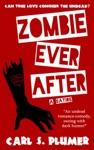 Zombie Ever After