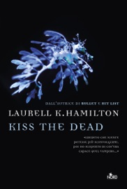 Kiss the dead PDF Download
