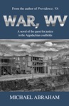 War WV