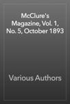 McClure's Magazine, Vol. 1, No. 5, October 1893