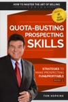 Quota-Busting Prospecting Skills