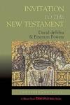 Invitation To The New Testament Participant Book