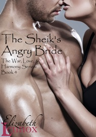 The Sheik's Angry Bride PDF Download
