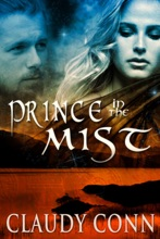 Prince In The Mist