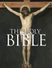 Holy Bible - Various Authors