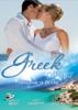 Michelle Reid, Kate Hewitt & Amy Andrews - Greek Affairs: To Take a Bride artwork