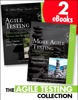 The Agile Testing Collection