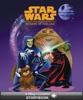 Star Wars Classic Stories: Return of the Jedi
