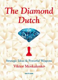 The Diamond Dutch