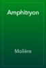Molière - Amphitryon artwork