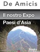 Il nostro Expo Paesi d'Asia