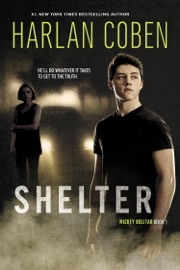Shelter (Book One) PDF Download