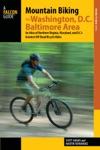 Mountain Biking The Washington DCBaltimore Area