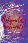 Metamorfosis Sentimental