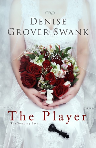 Denise Grover Swank - The Player