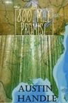 An 800 Mile Promise