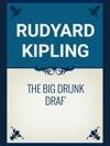THE BIG DRUNK DRAF