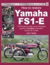 Yamaha FS1-E How To Restore