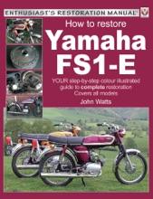Yamaha FS1-E, How to Restore