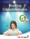 Reading Comprehension Year5 A