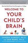 Welcome To Your Childs Brain