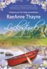 RaeAnne Thayne - Lyckostunder bild