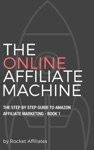 The Online Affiliate Machine