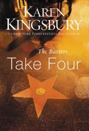 The Baxters Take Four PDF Download