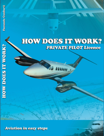 How Does It Work? Private Pilot Licence