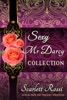 Sexy Mr Darcy Collection: Sensual Pride and Prejudice Variations
