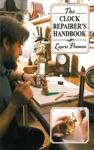 The Clock Repairers Handbook