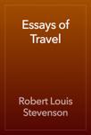 Essays of Travel