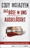 Download and Read Online Das Böse in uns/Ausgelöscht