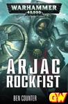 Arjac Rockfist