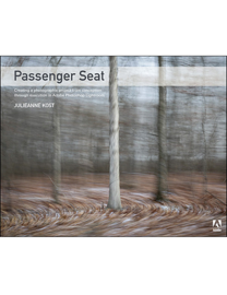 Passenger Seat book