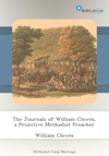 The Journals Of William Clowes A Primitive Methodist Preacher