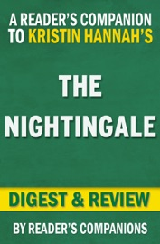 The Nightingale by Kristin Hannah I Digest & Review