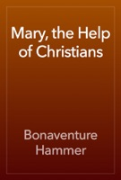 Mary, the Help of Christians