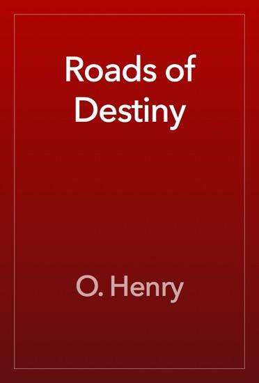 O Henry Pdf