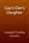 Capn Dans Daughter