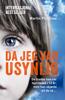 Martin Pistorius - Da Jeg Var Usynlig artwork